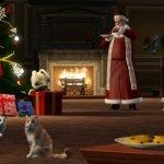 Скриншот The Sims 3: Питомцы  – Изображение 12
