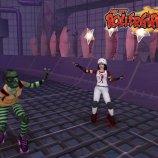 Скриншот Jam City Rollergirls – Изображение 8