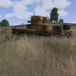Скриншот Theatre of War (2007) – Изображение 461