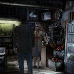 Скриншот Black Mirror 3: Final Fear – Изображение 16