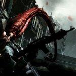Скриншот Resident Evil 6 – Изображение 146
