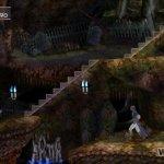 Скриншот Castlevania: The Dracula X Chronicles – Изображение 29