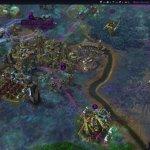 Скриншот Sid Meier's Civilization: Beyond Earth – Изображение 18