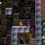 Скриншот Beetle Ju