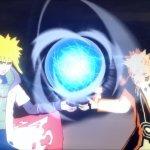 Скриншот Naruto Shippuden: Ultimate Ninja Storm Revolution – Изображение 8