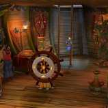 Скриншот Алладин и Волшебный череп