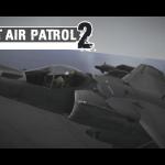 Скриншот Combat Air Patrol 2 – Изображение 15