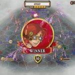 Скриншот Kings of Air and Steam – Изображение 6