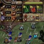 Скриншот Castle Conqueror: Against – Изображение 7