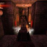 Скриншот Crimson Metal
