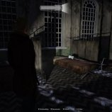 Скриншот Forgotten Memories