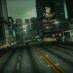Скриншот Ridge Racer Driftopia – Изображение 1