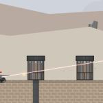 Скриншот Base Raid – Изображение 6