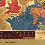 Скриншот Victory and Glory: Napoleon – Изображение 4