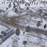 Скриншот Theatre of War (2007) – Изображение 394