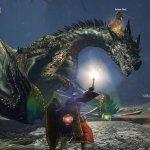 Скриншот Dragon's Dogma Online – Изображение 58