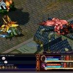Скриншот Myth War Online 2 – Изображение 42