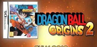 Dragon Ball: Origins 2. Видео #2