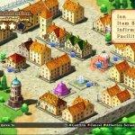 Скриншот Record of Agarest War Zero  – Изображение 15