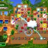 Скриншот Puzzle Park – Изображение 3