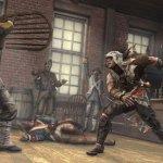 Скриншот Assassin's Creed 3 – Изображение 71