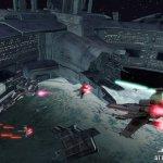 Скриншот Star Wars: Attack Squadrons – Изображение 3