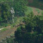 Скриншот SpellForce 3 – Изображение 1