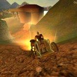 Скриншот Circus Maximus