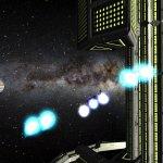 Скриншот Sol Avenger – Изображение 7
