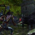 Скриншот Dungeons & Dragons Online – Изображение 212