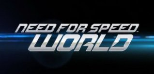 Need for Speed: World Online. Видео #1