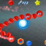 Скриншот Chain Link Pro 2 – Изображение 2