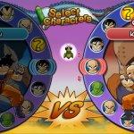 Скриншот Dragon Ball Z: Budokai - HD Collection – Изображение 15