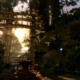 Скриншот XING: The Land Beyond