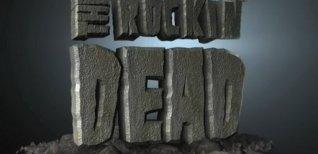 The Rockin' Dead. Видео #1