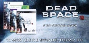 Dead Space 3. Видео #17