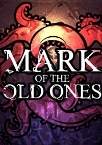 Обложка Mark of the Old Ones