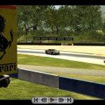 Скриншот Ferrari Virtual Race – Изображение 49