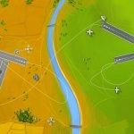 Скриншот Air Control 2 – Изображение 3
