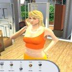 Скриншот Singles: Flirt Up Your Life! – Изображение 52