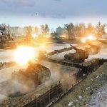 Скриншот Men of War: Assault Squad – Изображение 38