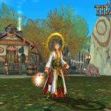 Скриншот Titan Online – Изображение 12