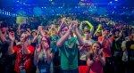 Gamescom 2014 в фото - Изображение 141