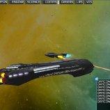 Скриншот Artemis: Spaceship Bridge Simulator