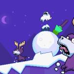 Скриншот Roller Polar – Изображение 5