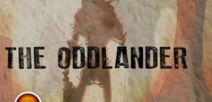 Oddland. Видео #1