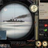 Скриншот Silent Hunter 3