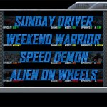 Скриншот GTR: FIA GT Racing Game – Изображение 78