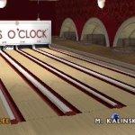 Скриншот Arcade Air Hockey & Bowling – Изображение 10