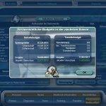 Скриншот Anstoss 4 Edition 03/04 – Изображение 1